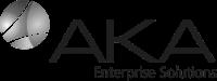 AKA_Enterprise_Solutions_logo_greyscale.png