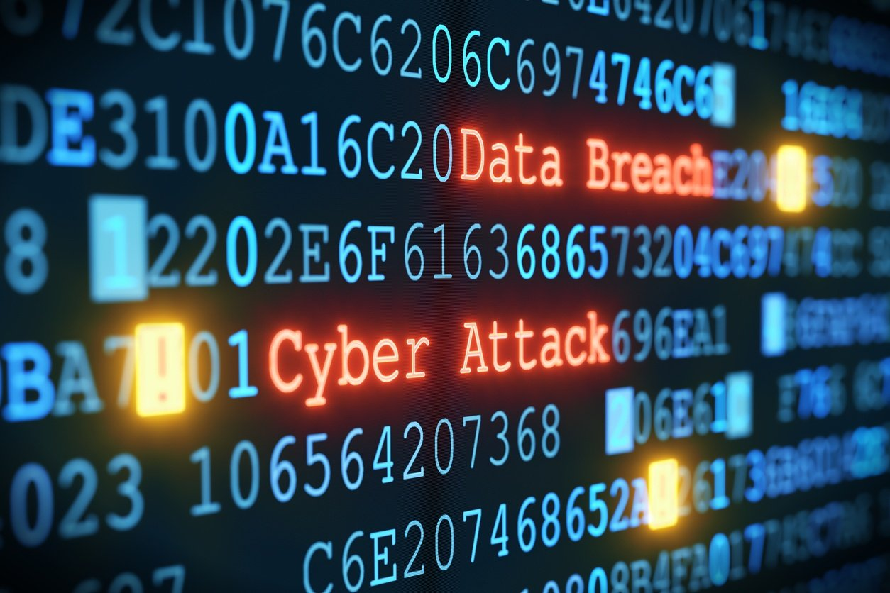 Steps MSPs Take to Protect Your Data Against Ransomware Attacks
