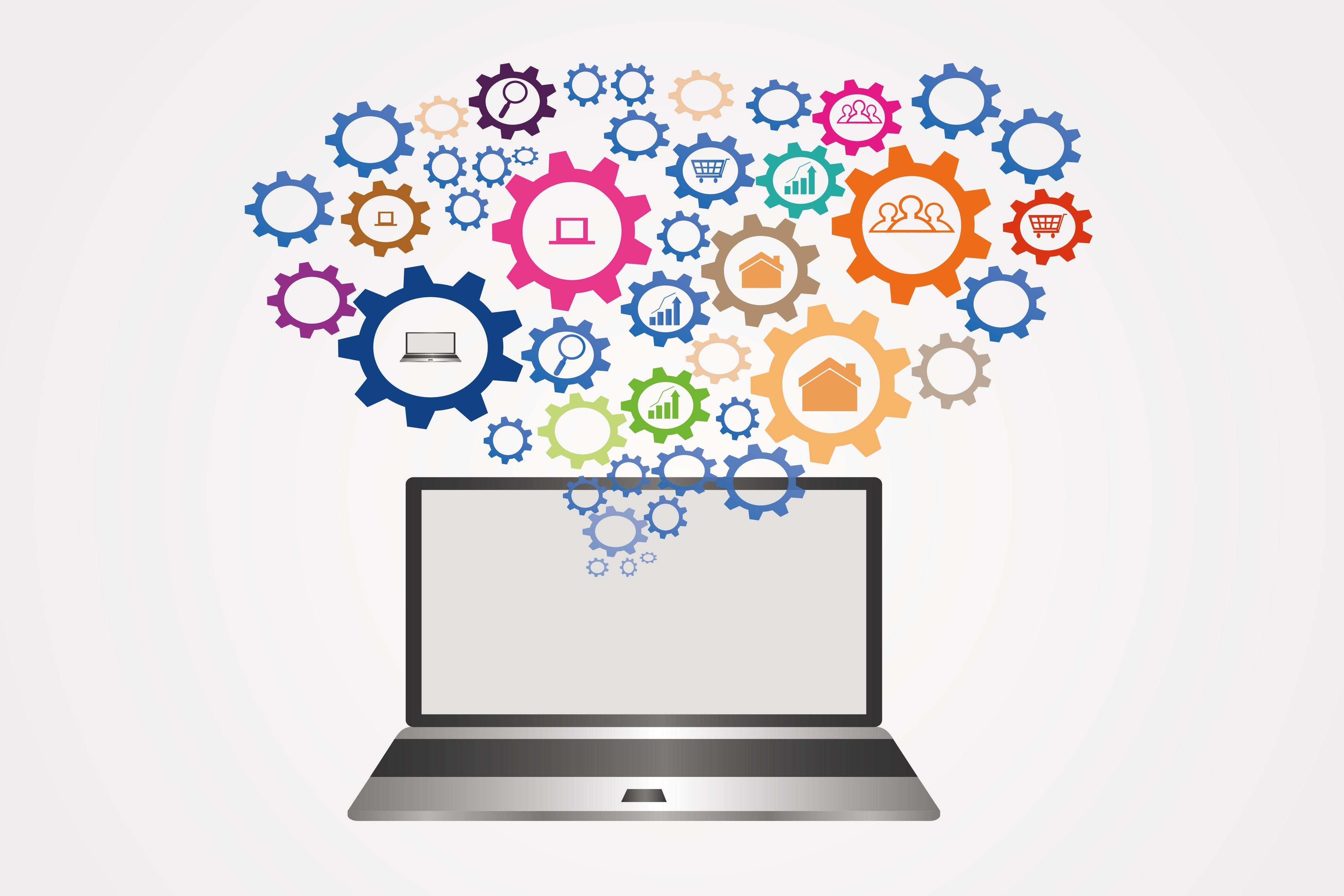 5 Reasons Desktop-as-a-Service (DaaS) Will Be Huge in 2016