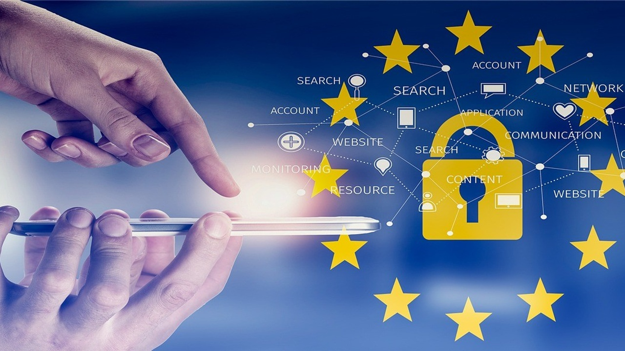 Podcast:Tighten Up Security and Protect Your Law Firm's Data